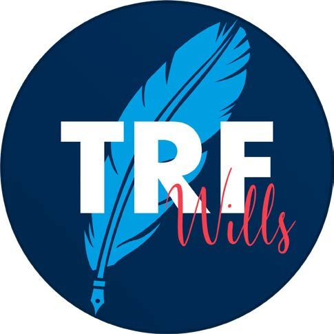 TRF Wills